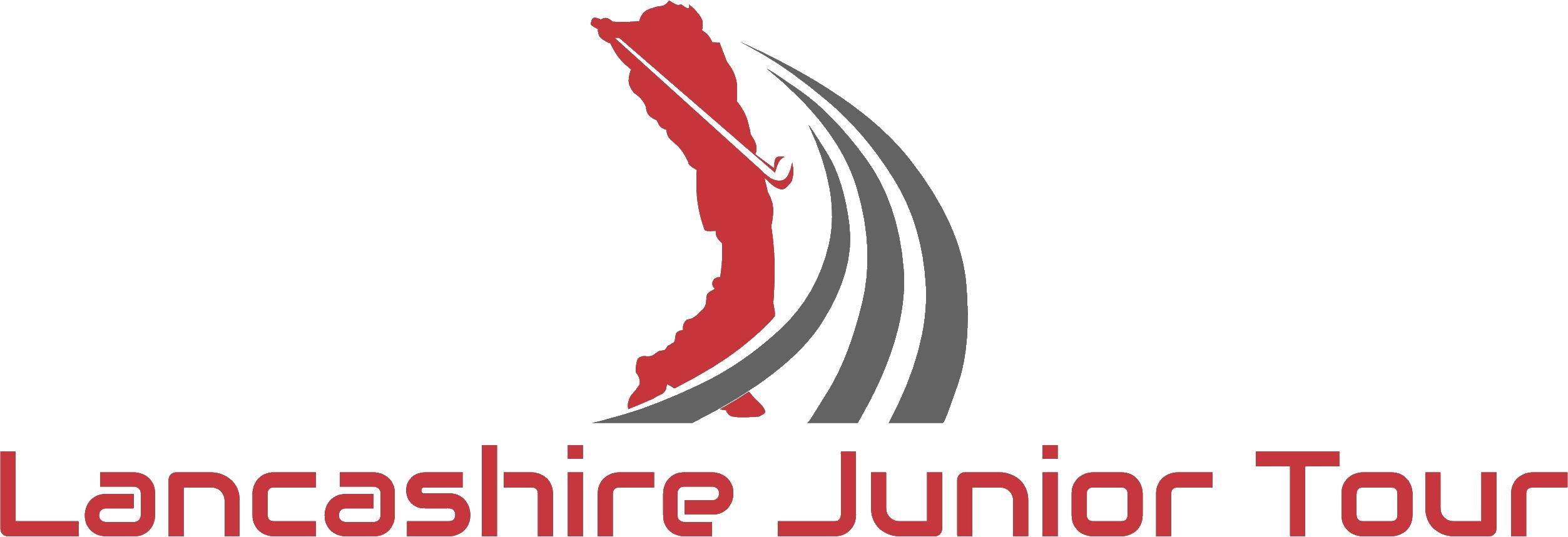 Lancashire Junior Tour